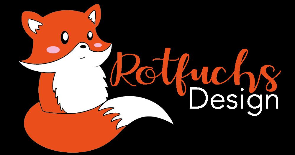 Rotfuchs Design
